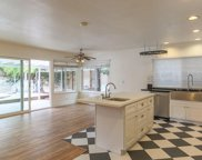 1881 CLOUD Court, Simi Valley image