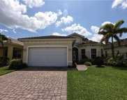 9138 Leatherwood LOOP, Lehigh Acres image