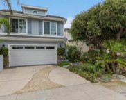 2250  Kingsbridge Ln, Oxnard image