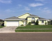 252 Satinwood Circle, Kissimmee image