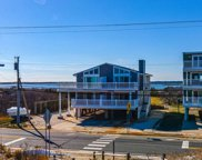 904 Landis, Sea Isle City image