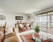 6305 York Avenue S Unit #[u'204'], Edina image