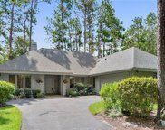 54 Honey Locust Circle, Hilton Head Island image