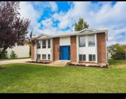825 S 1425  W, Clearfield image