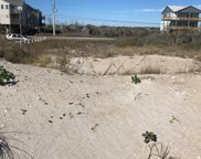 Lot 1a New River Inlet Road, North Topsail Beach image