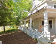 10390 Deadstream Road, Honor image