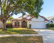 735 Birgham Place, Lake Mary image