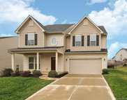1315  Yellow Springs Drive, Indian Land image