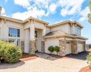 27829 Crowne Point Dr, Salinas image