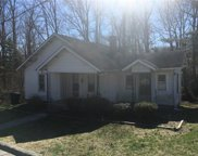 234 Byerly Street, Mount Airy image