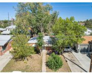 4605 West 10th Avenue, Denver image