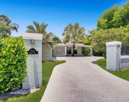 3001 Bayview Dr, Fort Lauderdale image