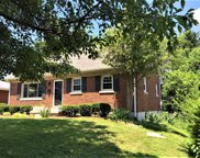 287 Zandale Drive, Lexington image