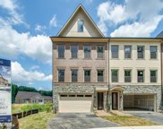 266 CAULFIELD LANE, Gaithersburg image