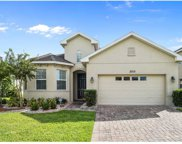 2815 Sail Breeze Way, Kissimmee image