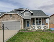 3780 Seramonte Drive, Highlands Ranch image