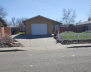 349 Paradox Drive, Gridley image