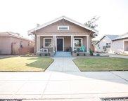 1371 N Del Mar, Fresno image