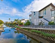 2204 Strongs Drive, Venice image