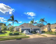 4297 Fairway Drive, North Port image