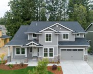 4614 73rd St Ct NW, Gig Harbor image