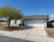 1414 Rev Wilson Avenue, North Las Vegas image