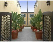 1401 Reed Ave Unit #17, Pacific Beach/Mission Beach image