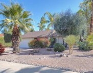 16239 N 65th Place, Scottsdale image