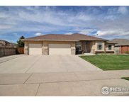 1945 79th Ave, Greeley image