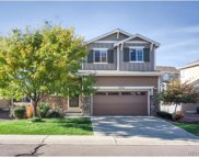 3592 East 141st Place, Thornton image
