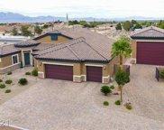 5680 Willow Canyon Street, Las Vegas image