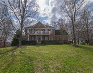 12912  Cadgwith Cove Drive, Huntersville image