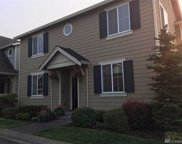 18322 35th Dr SE, Bothell image