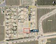4720 S 179th Drive Unit #-, Goodyear image