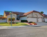 2733 CHERRY SPRINGS Court, Las Vegas image