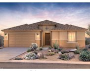 5641 N 195th Drive, Litchfield Park image