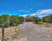 38 Arroyo Venada Road, Placitas image