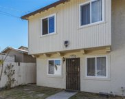 2929 Menlo Ave, East San Diego image