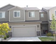 846 S Fox Trail Ln, Orem image