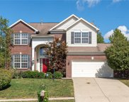 8326 Providence  Drive, Fishers image