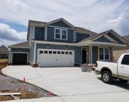 3287 Vinemont Drive #1522, Thompsons Station image