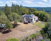 1020  POVERTY HILL Drive, Placerville image