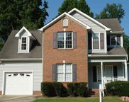 8317 Neuse Rapids Road, Raleigh image