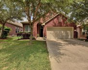 2992 Peacemaker St, Round Rock image