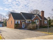 750 Fairview Avenue, Woodbury Heights image