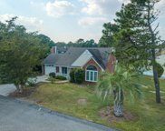 2720 Springfield Drive, Wilmington image