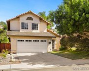 3773 Via Baldona, Oceanside image