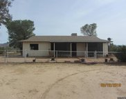 3404 Mobile Rd, Golden Valley image
