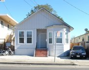 2638 35th Ave, Oakland image
