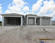 932 NW 5th AVE, Cape Coral image